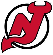 <b>New Jersey Devils</b> - Wikipedia