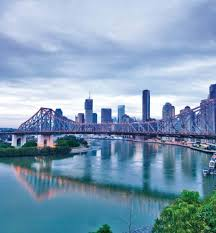 Resume Writing Brisbane   Express Resumes   Resume Writing Services Express Resumes The Local Express Resumes Writer