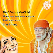 Image result for images of shirdi sai baba looking with kind looks