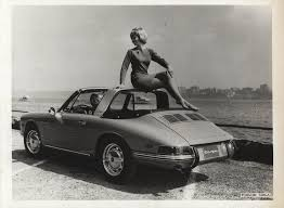 Porsche and Girls - Page 11 Images?q=tbn:ANd9GcT7n-Dhcmnjb7_7Uy0deWnOLqdOaKHDE8VioHSn6IcQboBCodeB