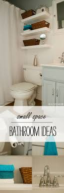 how to paint a small bathroom  ideas about small bathroom makeovers on pinterest bathroom makeovers small bathrooms and master bath remodel