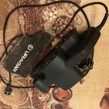 <b>Вибрационная шлифмашина makita BO3710</b> – купить в ...