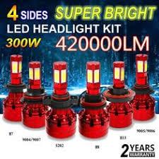 <b>2Pcs</b> T10 W5W <b>LED</b> Canbus Bulb Error Free 27-<b>LED</b> 3014 <b>SMD</b> ...