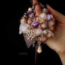 День <b>добрый</b>! Розово-фиолетовые <b>браслеты</b> в золоте - это ...