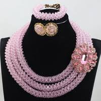 Latest Design African <b>Beads</b>