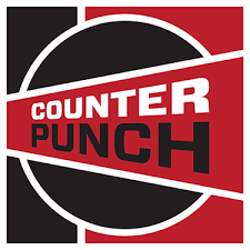 www.counterpunch.org — Tells the Facts, Names the Names
