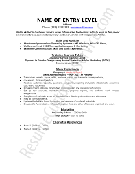 cvs retail resume s retail lewesmr sample resume captivating resume for pharmacy science administrative