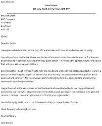 cover letter for social worker  seangarrette cocare worker cover letter example resume cover letter examples social work social work cover letter examples and writing tips covering letter   cover letter