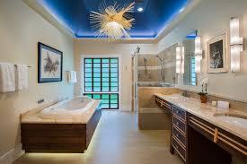 bathroom lighting ideas bathroom asian with passive house body spray asian bathroom lighting