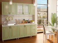 Мебель для кухни с патиной купить, сравнить цены в Тюмени ...