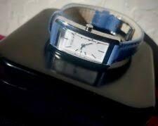 <b>Женские</b> наручные <b>часы Furla</b> прямоугольник - огромный выбор ...