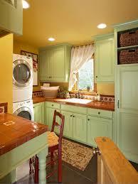 mexico kitchen decor home design wonderfull
