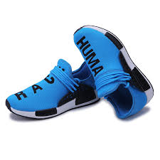 Customized <b>Breathable Casual</b> Comfort <b>Shoes</b> Sneaker <b>Shoes Men</b> ...