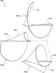 vertragsgebiete für das komaxl giebel windrad zu vergeben in on lance camper plug wiring diagram model 1000