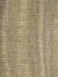 decor linen fabric multiuse: glitz filbert waverly fabric metallic finish multi purpose home daccor fabric