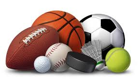 sports and sportsmanship every essays sports equipment s