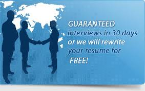 Louisville Kentucky  Resume Writing Service Offering Professiona     Careers