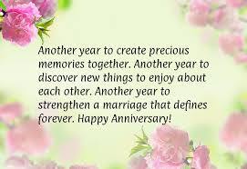 wedding wishes quotes for sister | fortworthweddingmall.com