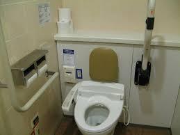 japanese culture photo essay japanese bathroom photo essay japanese bathroom