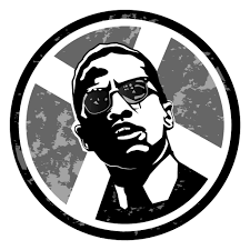 malcolm x <a href youthvoices live >we ve moved join us image for issue at youth voices