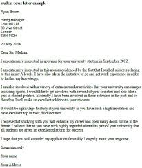 how write application letter to university Academic Cover Letter png