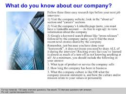 Channel sales manager interview questions and answers SlideShare