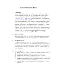 resume samples for mba students resume writing example resume samples for mba students mba student resume samples visualcv resume examples art history thesis proposal
