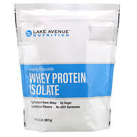 Dymatize Nutrition, <b>Elite 100</b>% <b>Whey Protein</b> Powder, Chocolate ...