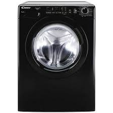 <b>Washing machines</b> | Argos