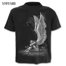 <b>YFFUSHI 2018 Male</b>/Female <b>3d</b> t shirt <b>Men</b> Fashion <b>3D</b> Graphic ...