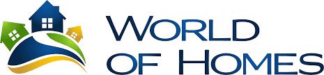 jacksonville fl hoa management companies management directory world of homes