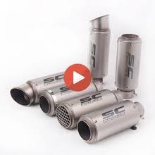 Buy <b>61mm</b> exhaust and get free shipping on AliExpress