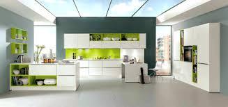 accessoriesamazing wodart modular kitchens guntur wardrobes furniture best kitchen cabinets modularkitchen amazing modular kitchens guntur wardrobes best kitchen furniture