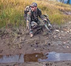 top five early season deer hunting spots field stream deer hunting spots