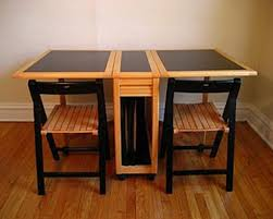 Folding Dining Room Chair Folding Dining Table Ikea Homefurnitureorg Folding Dining Table