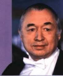 <b>Мурад Кажлаев</b>