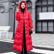 <b>Brieuces</b> Winter jacket women hot <b>2017 new</b> lady parkas long ...