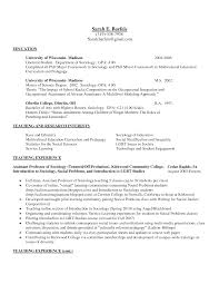 resume minor in college college resume  resume minor in college