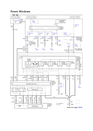 wiring diagram 2003 honda accord the wiring diagram 2003 honda civic stereo wiring diagram wiring diagram and hernes wiring diagram