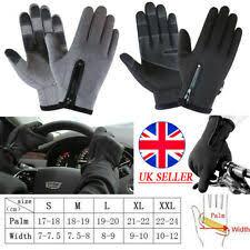 Тканевые <b>перчатки</b> и варежки для мужчин - огромный выбор по ...