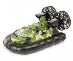 <b>Игрушки для ванны Veld</b> CO: каталог, цены, продажа с доставкой ...