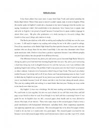 cover letter narrative essays examples narrative essays examples cover letter best photos of narrative interview essay samples outline examplesnarrative essays examples extra medium size