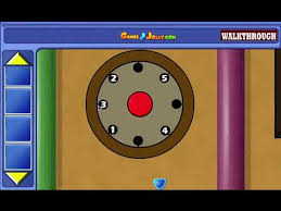 <b>Japanese Warrior</b> Escape Walkthrough - Games2Jolly - YouTube