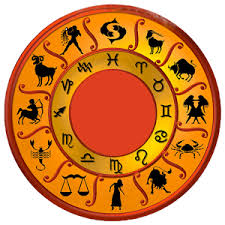 Image result for horoscope signs