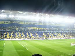 Final da Copa da UEFA de 2008–09
