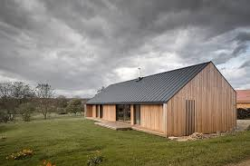 Intimate Rural House w  Metal Roof For Peaceful People  HQ    A pastoral scene   acclaimed grace