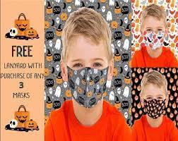 <b>Kids halloween mask</b> | Etsy