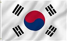 South Korea - Amazon.com