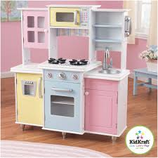 walmart toy kitchen set pictures com tips get creative your child wooden kitchen playsets