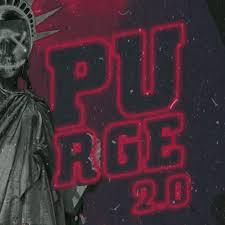 The <b>Purge</b>- <b>Halloween Party</b> - Home | Facebook